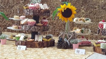 barn wedding venue derbyshire-49