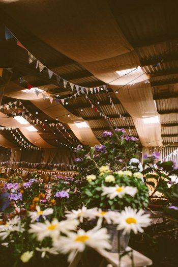barn wedding venue derbyshire-8