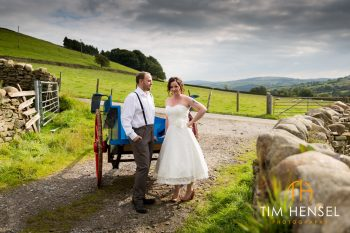 get-married-on-farm